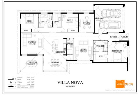 house plan 1 story modern house plans vdomisadinfo single story modern architecture modern single story house