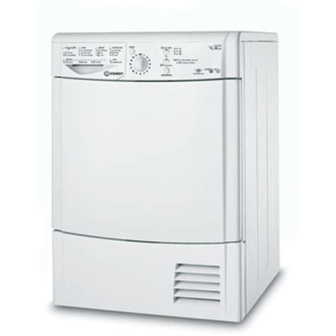 s 232 che linge pompe 224 chaleur indesit posable 8 kg edpe g45 a1 eco fr