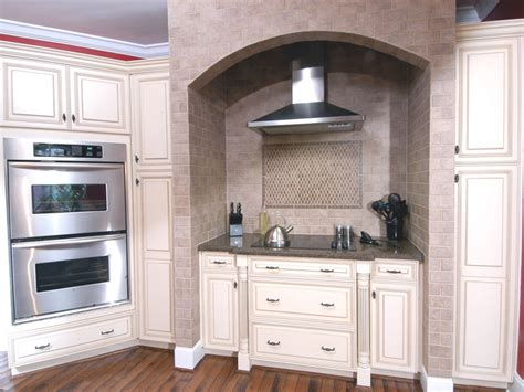 Manufacturers Gallery  Executive Cabinetry. Wrought Iron Railings. Parking Shed. Wrought Iron Bar Stools. A1 Kitchen And Bath. Under Table Storage. Master Bedroom Rugs. Bird Baths. Corner Plants