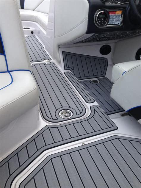 100 nautolex vinyl marine flooring amtico boat flooring