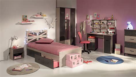 davaus net idee deco chambre ado fille 15 ans avec des id 233 es int 233 ressantes pour la