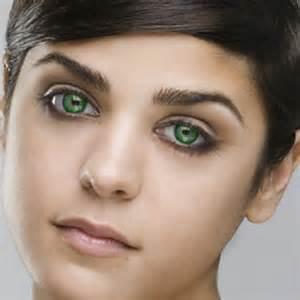 Prescription Contacts Halloween Uk by Aqua Coloured Contacts Cheap Colored Contact Lenses
