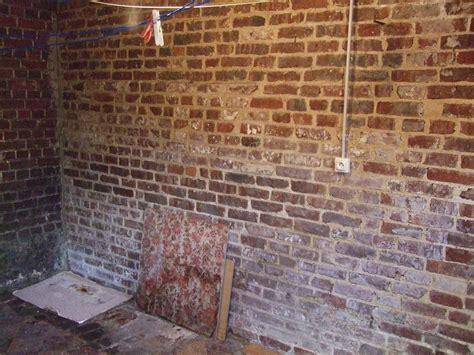 isolation mur interieur leroy merlin 4 papier peint doiseaux papier peint 3d a vendre travaux