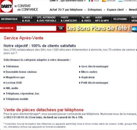 d 233 finition service apr 232 s vente 187 d 233 finitions marketing