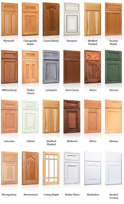 kitchen cabinet door styles kitchen cabinets kitchens cabinet door styles