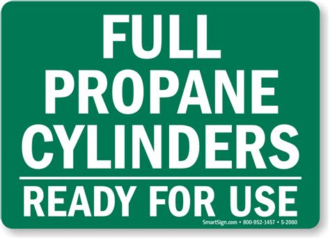 Propane Signs  Propane Gas Cylinder Signs. Incorporate In Massachusetts. Nationstar Mortgage Springfield Oh. American Express Customer Service Email. Florida Non Compete Law How To Draw A Pheonix. Renewable Energy Companies In California. Hot Water Heater Whirlpool Cheap Rug Cleaning. How To Self Publish A Book On Kindle. Mortgage Loan Websites Warren County Attorney