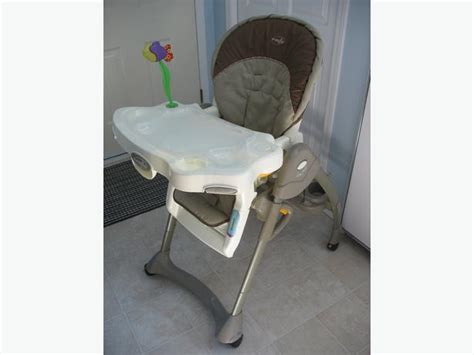 evenflo high chair west shore langford colwood metchosin highlands