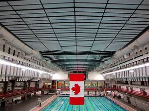 Kinsmen Aquatic Centre - Recreation Projects Collection ...