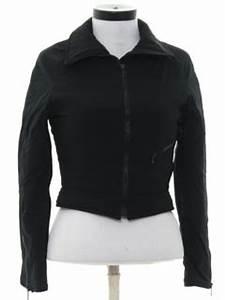 Women's Vintage Authentic Vintage Ski Jackets | Shop at ...