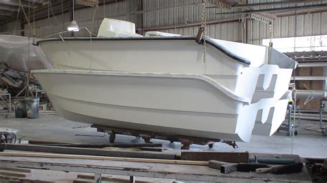 Catamaran Hull Mold For Sale by 22 Hydrofoil Power Cat Molds Sold Sold Page 2 The