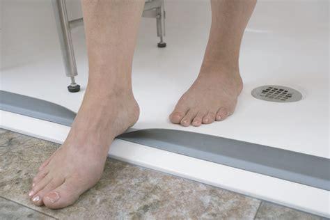 bathtub side water stopper choosing a walk in or accessible bathtub part 1 product