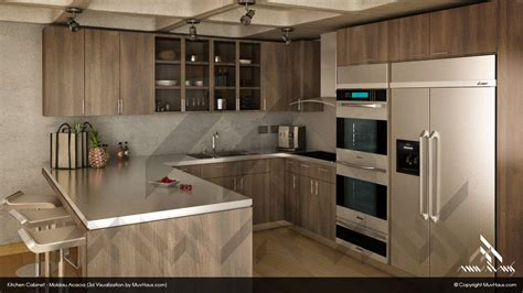 3d Kitchen Design Planner Outside Kitchen Designs Pictures Best Malaysia Design Hiring A Designer Layouts Tool Free Small Kitchens Contest