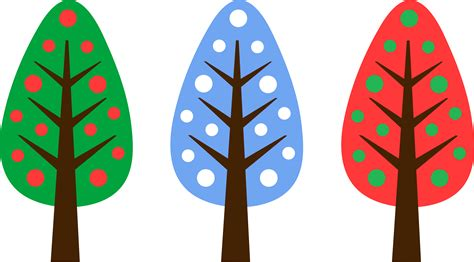 Holiday Clip Art Free Downloads