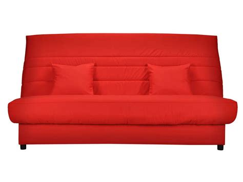 canape lit pas cher conforama maison design hosnya