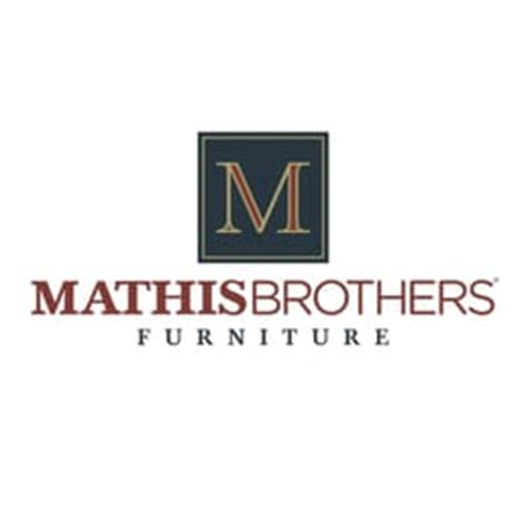 mathis brothers tulsa sofas mathis brothers furniture 93 photos 20 reviews