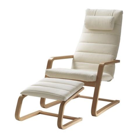 i think we a winner for the rocking chair 99 00 ikea rocking chair for nursery