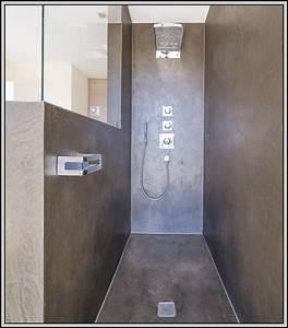 Fliesen Tapete Für Bad : dusche ohne fliesen und fugen fliesen house und dekor galerie 9z4kzdbakx ~ Markanthonyermac.com Haus und Dekorationen