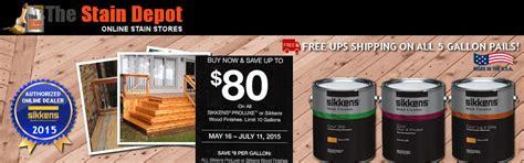 twp sikkens wood deck stain dealer wood deck stain dealer