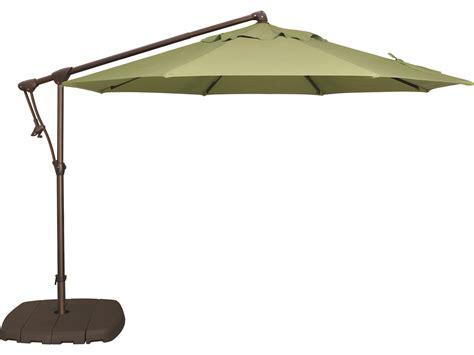 patiofurniturebuy