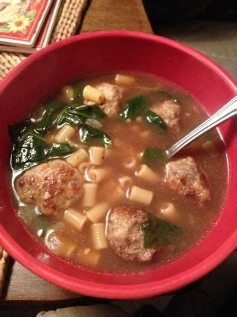 What Is Olive Gardens Wedding Soup Called olive garden italian wedding soup nom nom nom