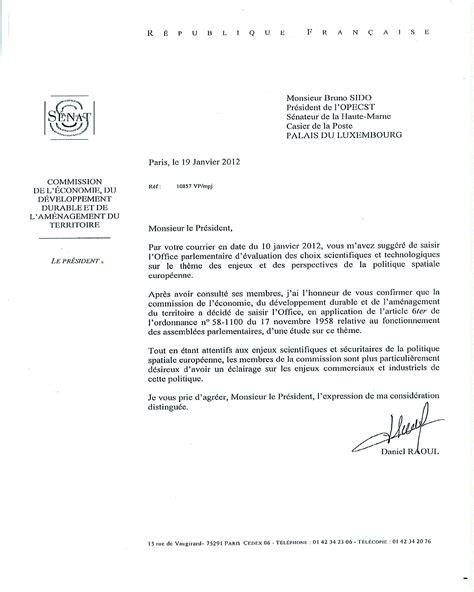 doc lettre de motivation secretaire medicale en laboratoire d analyse