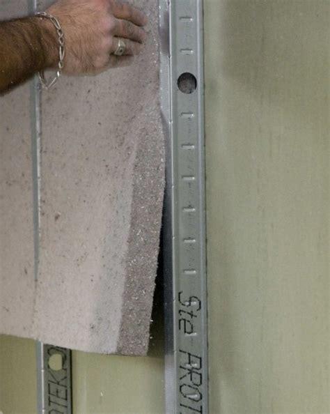 renovation isolation par l ext 233 rieur isolation des murs par l int 233 rieur isonat