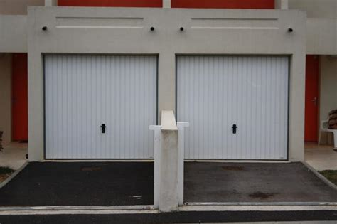 vente de porte de garage basculante sur mesure pas cher 224 la seyne sur mer portes de garages et