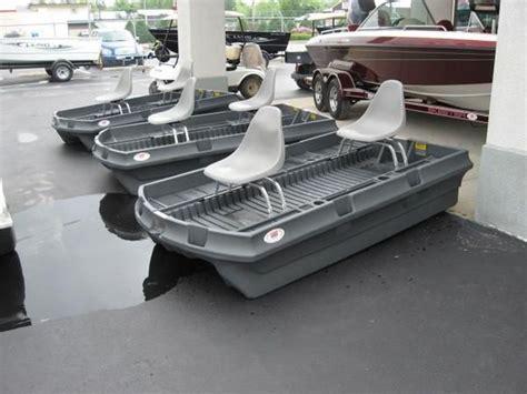 Bass Hunter Boats Accessories by Bass Hunter Bass Baby Bass Baby Boat Fishing Boats