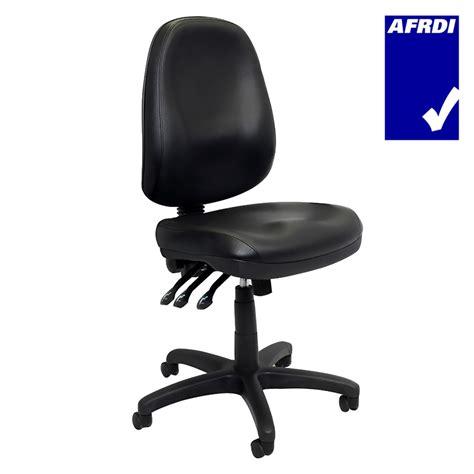 ergonomic drafting chair australia 28 images ergonomic