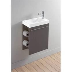 toilette suspendu avec lave images