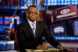 ESPN SportsCenter's Stuart Scott dies after battle with ...
