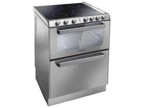 achat rosi 232 res lave vaisselle lavage s 233 chage electromenager discount page 2