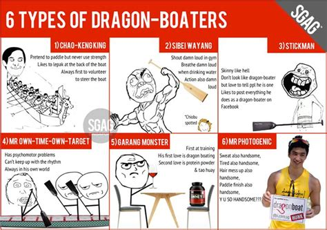 Dragon Boat Racing Memes by 1000 Images About Dragonboat On Pinterest