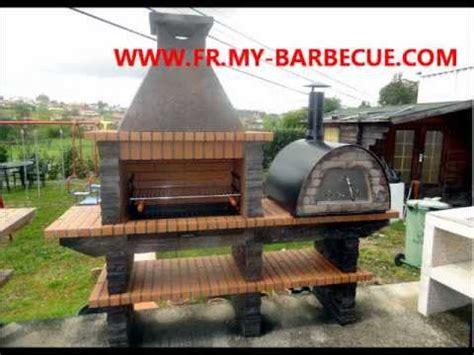 barbecue en avec four pizza barbecue en avec four a maximus