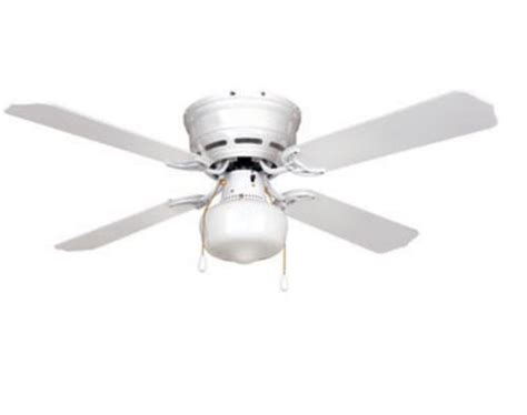 turn of the century eros 42in white ceiling fan at menards 174