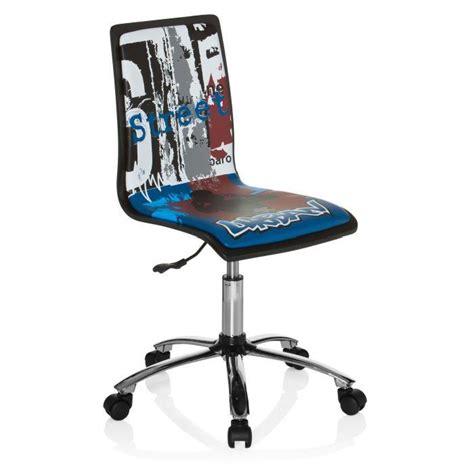chaise de bureau enfant polyvalente cha achat vente chaise de bureau cadeaux de