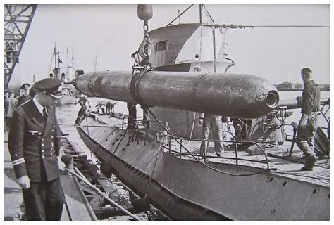 German U Boat Torpedo Watch by 1042 Best Images About Wwii The World At War On Pinterest