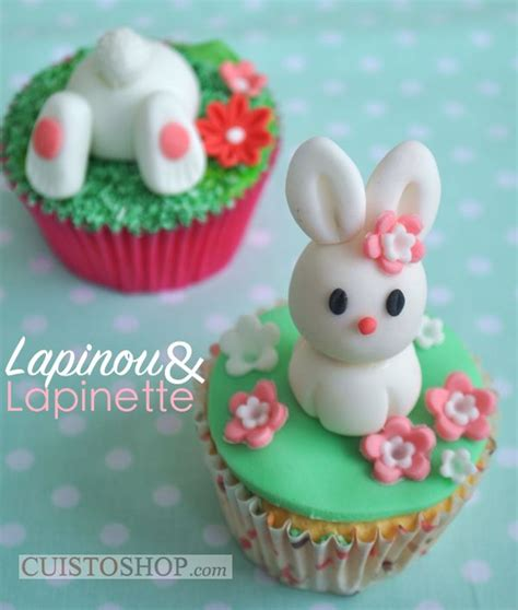 modelage p 226 te 224 sucre cupcakes tuto easter p 226 te 224 sucre ps et simple