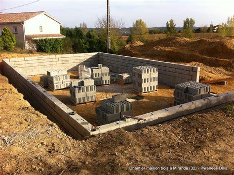 visite maison bois pyr 233 n 233 es bois maisons ossature bois 64