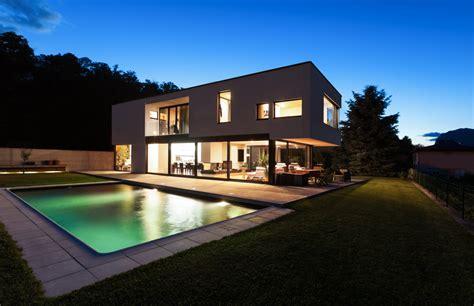 modern home architecture architecture design ideas