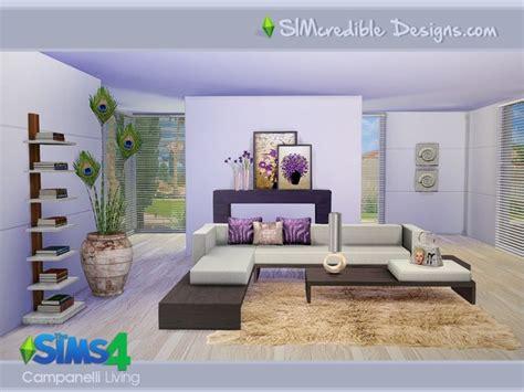 The Sims 4 Custom Content Storm Door Closer Garage Repair Cincinnati Wifi Knob Sliding Glass Window Treatments Spring Front Wreaths Craftsman 1 2 Horsepower Opener Fire Magnetic Sensor