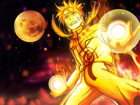 Free Download Naruto Wallpapers