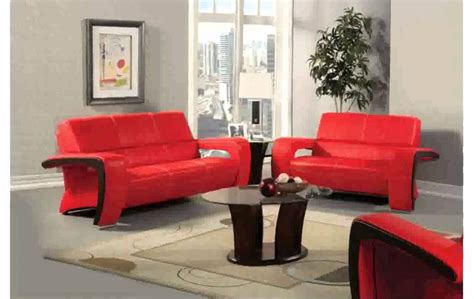 Red Leather Couch Decorating Ideas Sears Pinch Pleated Curtains Making A Fabric Curtain Pelmet Serena Lily Shower Umbra Rods Target How To Make Out Of Dowels Silver Luxe Metallic Pottery Barn Black And White Vertical Blinds Sheer
