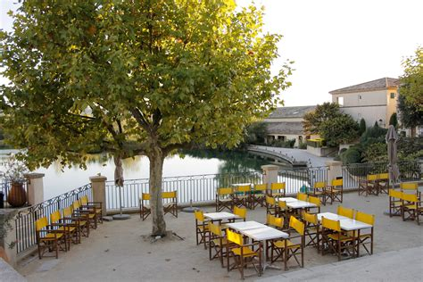 unser provence urlaub das vacances resort pont royal lavendelblog