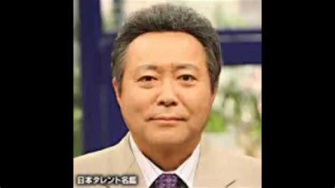 「着てる髪」小倉智昭、うっかり自身の秘密について語る。