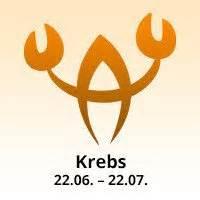 Sternzeichen Krebs Eigenschaften : sternzeichen krebs wesen und charakter viversum ~ Markanthonyermac.com Haus und Dekorationen