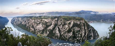 Flusskreuzfahrten in das Donau Delta  AROSA Blog
