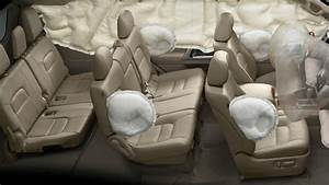 The Car Seat Lady – Side Air Bags and Kids
