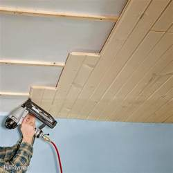 11 tips on how to remove popcorn ceiling faster and easier family handyman