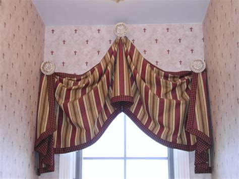 country curtains penfield ny memsaheb 28 images country curtains penfield curtain